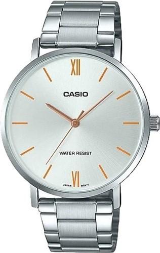 Casio MTP-VT01D-7B