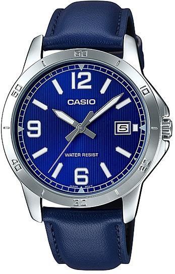 Casio MTP-V004L-2B