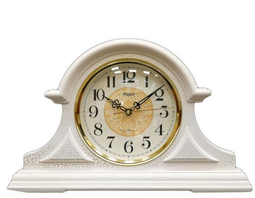 Часы настольные MIRRON P3118А БЗТ