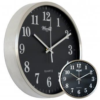 Часы настенные World B-012 ABL