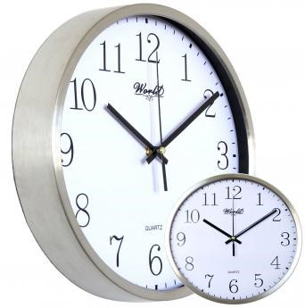 Часы настенные World B-012 AS