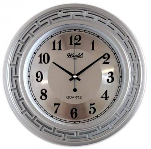 Часы настенные World 7587 SS