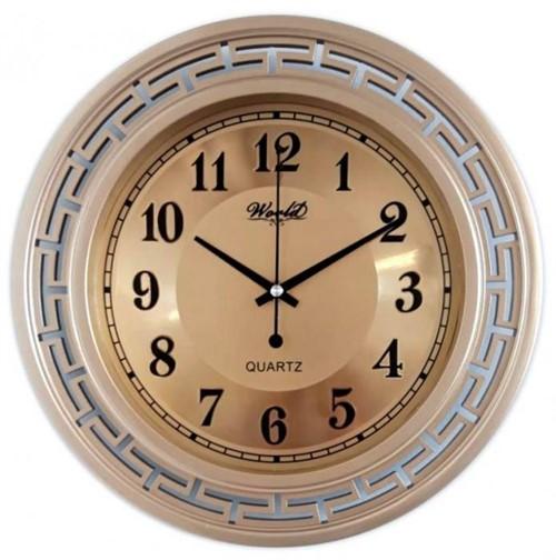 Часы настенные World 7587 GG