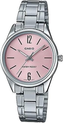 Casio LTP-V005D-4B2
