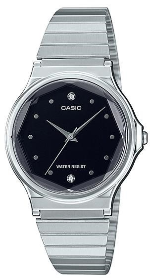 Casio MQ-1000D-1A