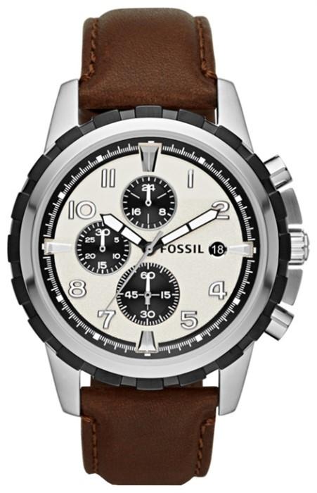 Fossil FS4829 - фото 3684
