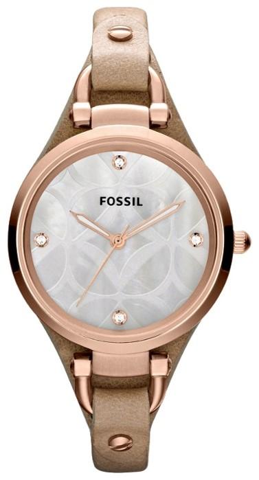 Fossil ES3151 - фото 3693