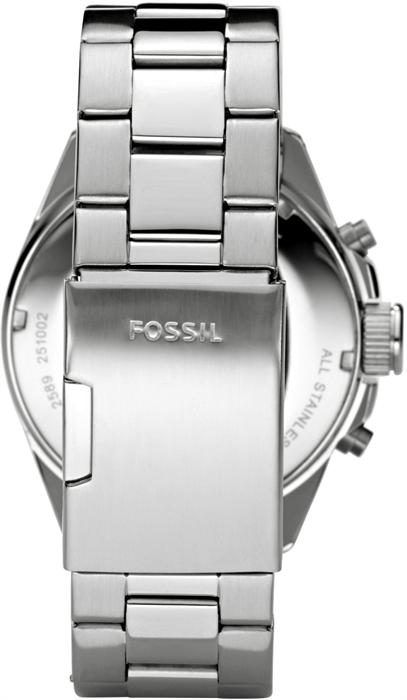 Fossil CH2600 - фото 3708