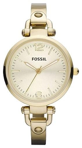 Fossil ES3084 - фото 3791