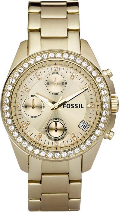 Fossil ES2683 - фото 3810