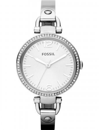 Fossil ES3225 - фото 3813