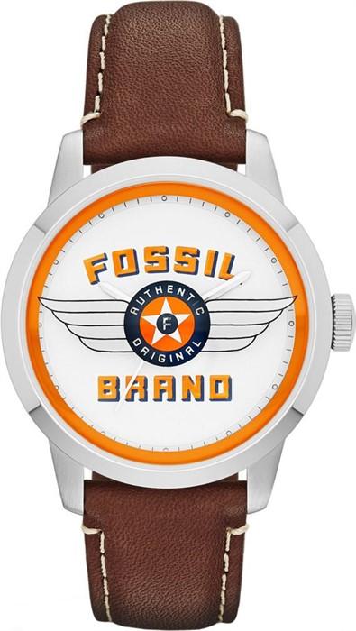 Fossil FS4896 - фото 3816