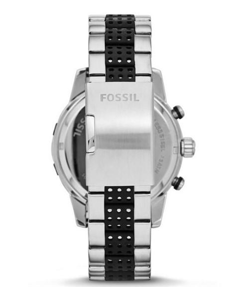 Fossil FS4888 - фото 3820