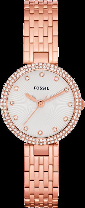Fossil ES3347 - фото 3825