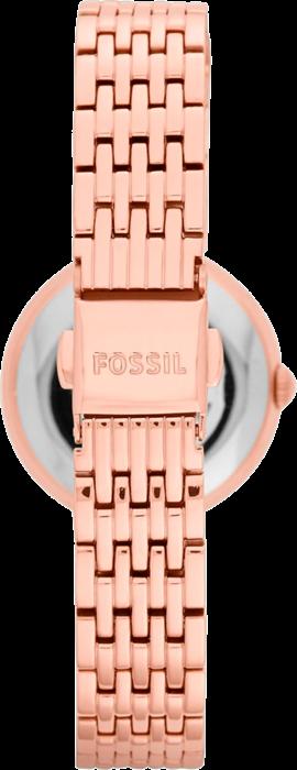 Fossil ES3347 - фото 3827