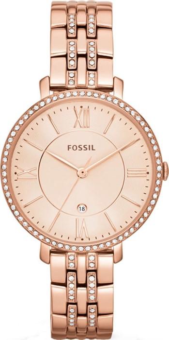 Fossil ES3546 - фото 3834