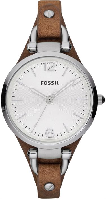 Fossil ES3060 - фото 3840