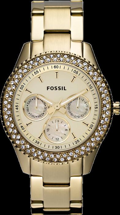 Fossil ES3101 - фото 3843