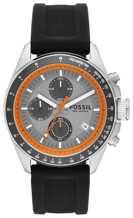 Fossil CH2900 - фото 3846