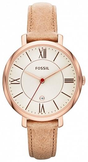 Fossil ES3487 - фото 3852