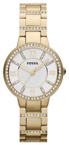 Fossil ES3283