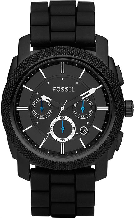 Fossil FS4487 - фото 3881