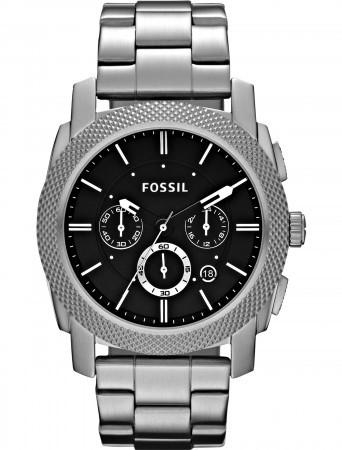 Fossil FS4776 - фото 3895
