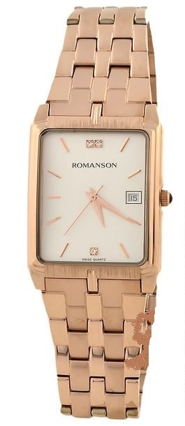 Romanson TM 8154C MR(WH)