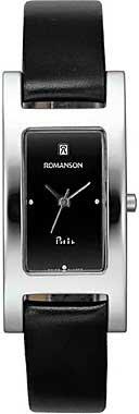 Romanson DL 9198S LW(BK) - фото 4143