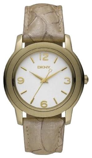 DKNY NY8333