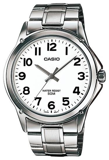 Casio MTP-1379D-7B - фото 4290