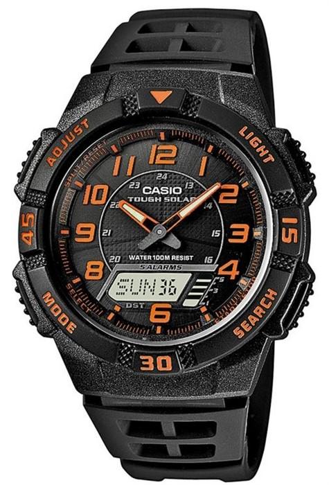 Casio AQ-S800W-1B2 - фото 4422