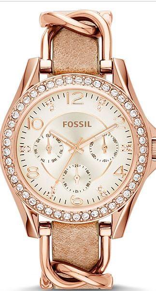 Fossil ES3466 - фото 4426