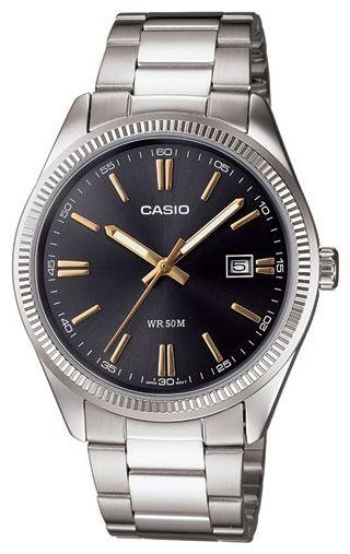 Casio MTP-1302D-1A2 - фото 4430