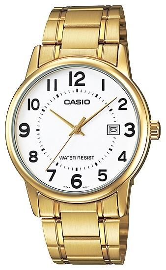 Casio MTP-V002G-7B - фото 4438
