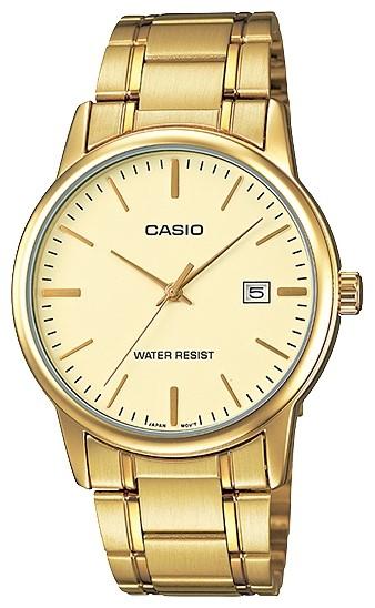 Casio MTP-V002G-9A - фото 4441