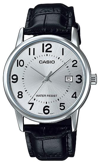 Casio MTP-V002L-7B - фото 4442