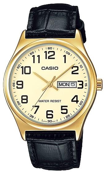 Casio MTP-V003GL-9B - фото 4448