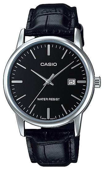 Casio MTP-V002L-1A - фото 4450