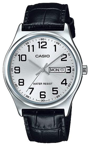 Casio MTP-V003L-7B - фото 4451
