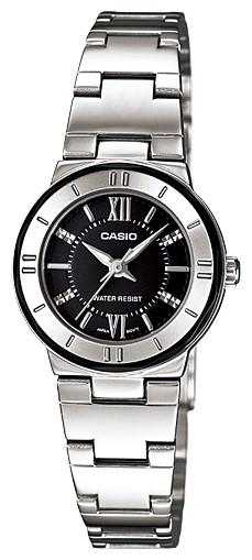 Casio LTP-1368D-1A1 1330