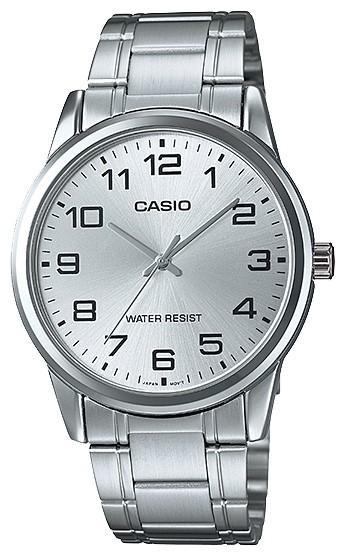Casio MTP-V001D-7B - фото 4467
