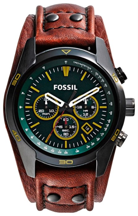 Fossil CH2923