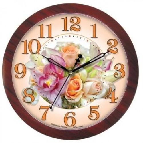 Камелия 4428053 розы - фото 4638