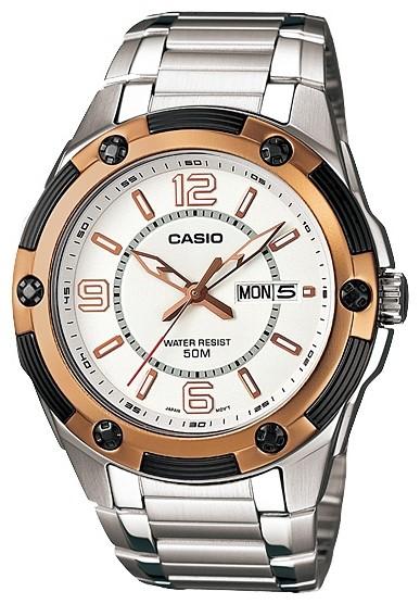 Casio MTP-1327D-7A - фото 4748
