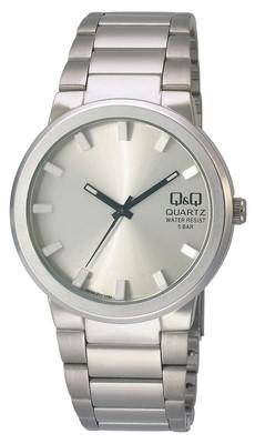 Q&Q Q544-211 - фото 5863
