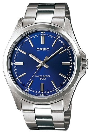 Casio MTP-1378D-2A - фото 5873