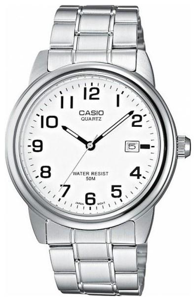 Casio MTP-1221A-7B - фото 5880