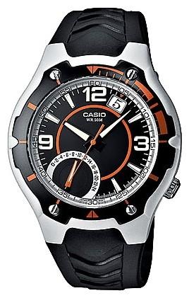 Casio MTR-200-1A1 - фото 5896