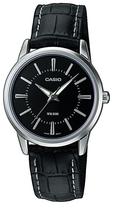 Casio LTP-1303L-1A